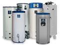 waterheaters1