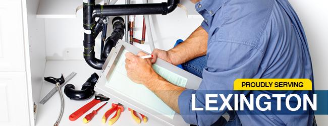 plumbers-lexington-ma